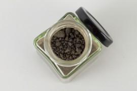 Tantalum 100 grams container Cubic 3
