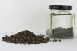 Tantalio 100 gramos envase Cubic 4