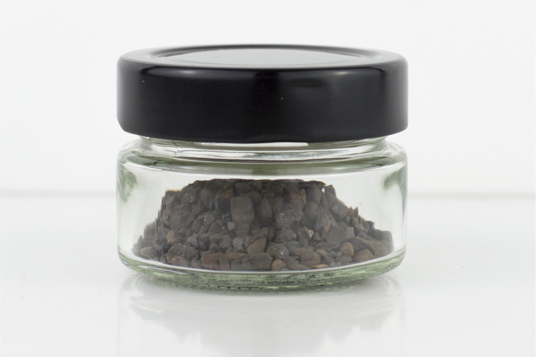 Tantalum 50 grams container Roma 1