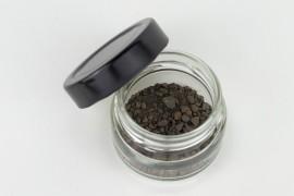 Tantalum 50 grams container Roma 2