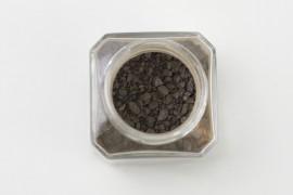 Tantalum 100 grams container Quad 3