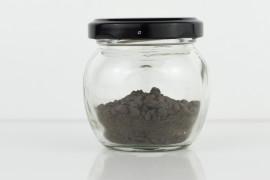 Tantalum 100 grams container Vasor 1