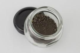 Tantalum 100 grams container Vasor 3