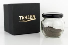 Tantalum 100 grams container Vasor 5