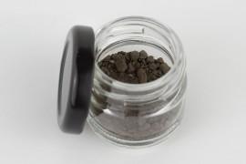Tantalio 50 gramos envase Onza 2