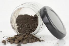 Tantalio 50 gramos envase Onza 3