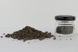 Tantalio 50 gramos envase Onza 4