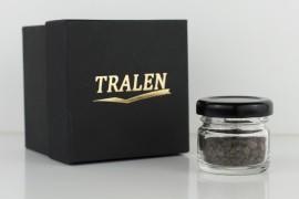 Tantalio 50 gramos envase Onza 5