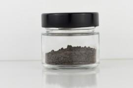 Tantalum 100 grams container Elite 1