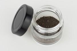 Tantalum 100 grams container Elite 2