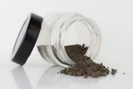 Tantalum 100 grams container Elite 3