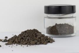 Tantalum 100 grams container Elite 4