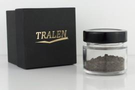 Tantalum 100 grams container Elite 5