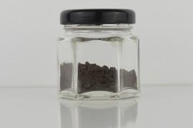 Tantalum 50 grams container Seil 1