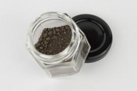 Tantalum 50 grams container Seil 2