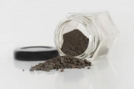 Tantalum 50 grams container Seil 3