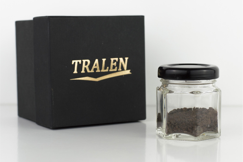 Tantalio 50 gramos envase Seil 5