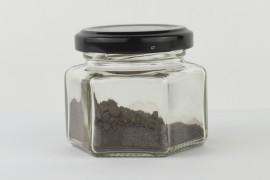 Tantalum 100 grams container Seilan 1