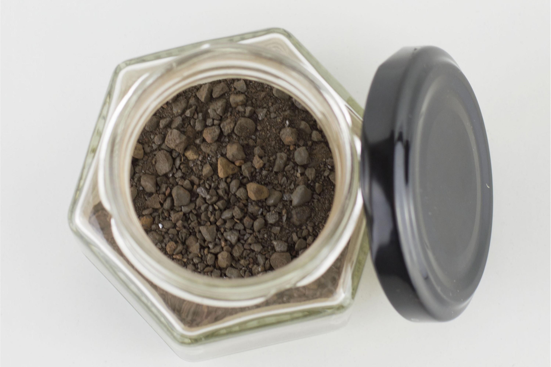 Tantalum 100 grams container Seilan 2