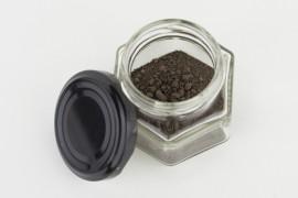 Tantalum 100 grams container Seilan 3