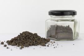 Tantalum 100 grams container Seilan 4