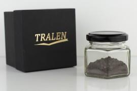 Tantalum 100 grams container Seilan 5