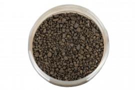 Tantalum 2 kilos container Pet 22