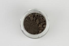 Coltan 50 gr Ta2O5 30.00% container Roma 3