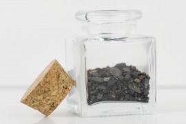Tantalum 50 grams container Spec 2