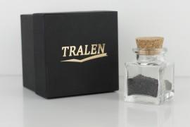 Tantalum 50 grams container Spec 5
