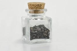Tantalum 50 grams container Spec 1